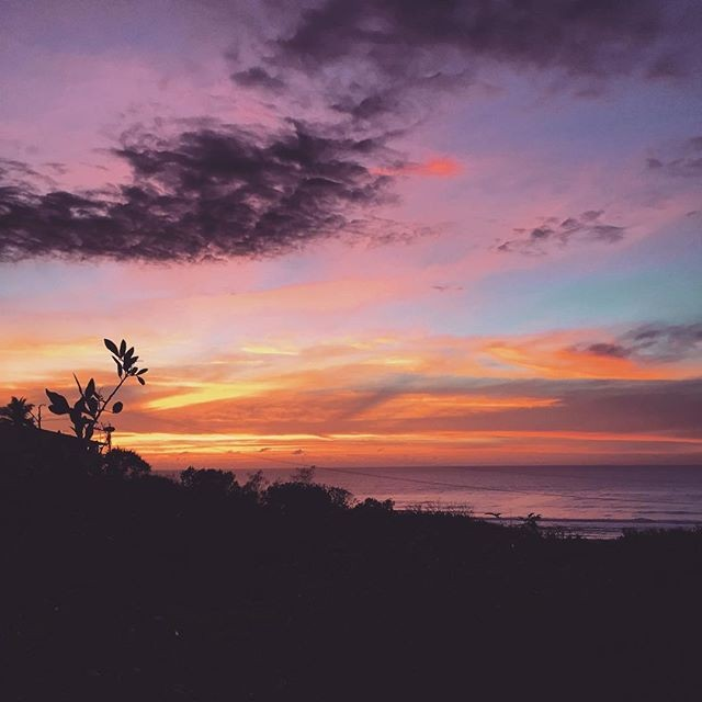 Sunrise Beach 4